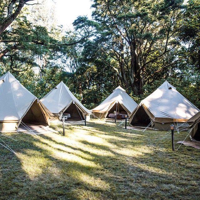 Outdoor Wedding Venues New Zealand: Wedding New Zealand, House Styles