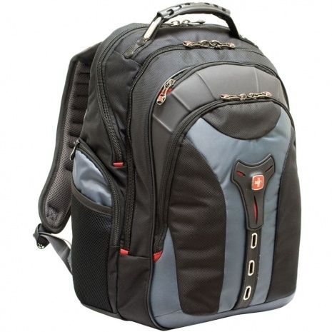 Rugged Computer Backpack | Rugs Gallery | Pinterest | Computer ...