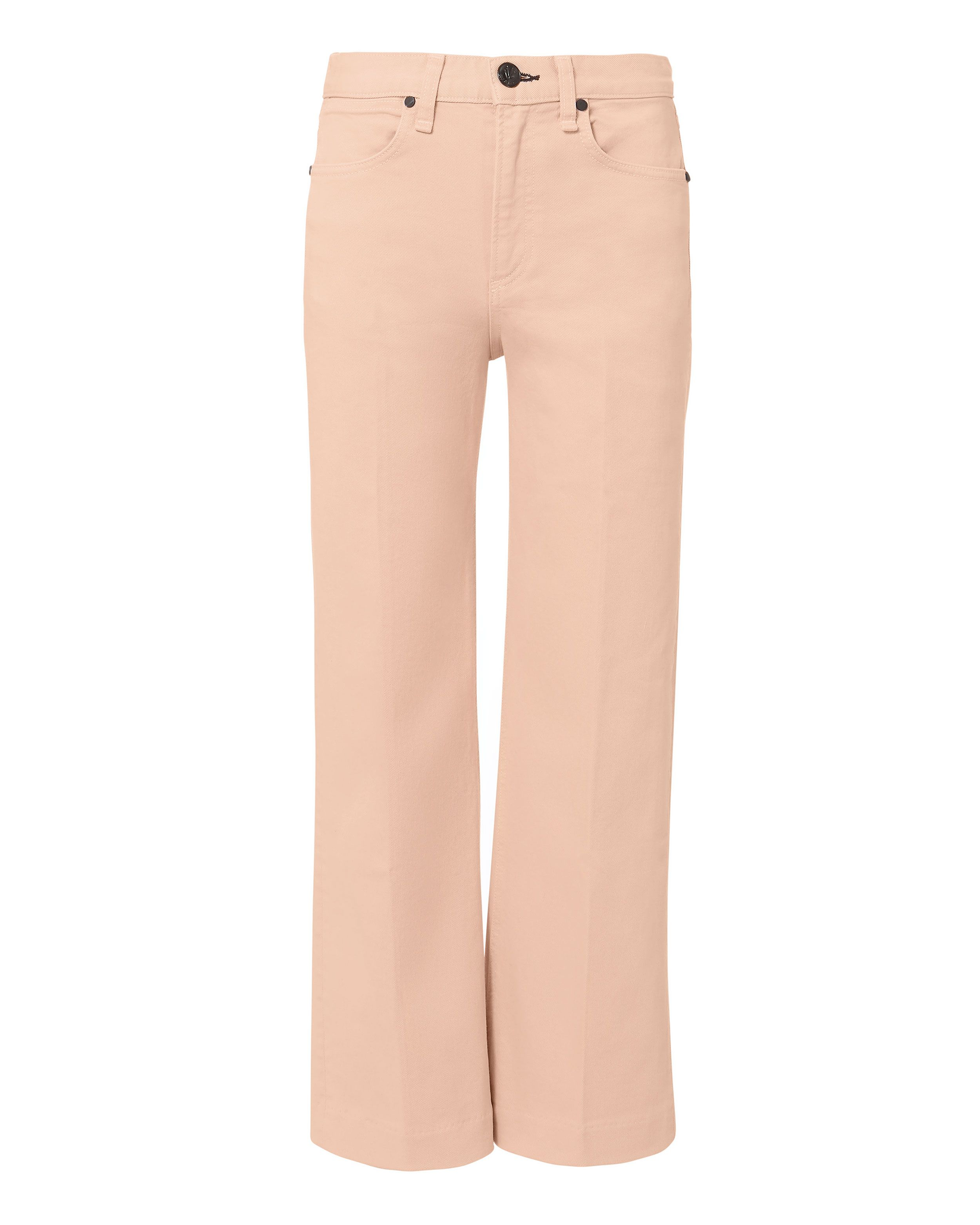 5e661c8a2a47b RAG   BONE RAG   BONE JEAN JUSTINE WIDE LEG TROUSERS BLUSH.  ragbone  cloth