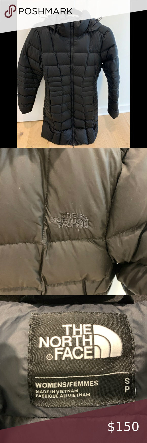 Long North Face Puffer Jacket North Face Puffer Jacket The North Face North Face Puffer [ 1740 x 580 Pixel ]