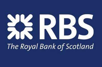 Bank Logo S Royal Bank Online Bank Account Scotland