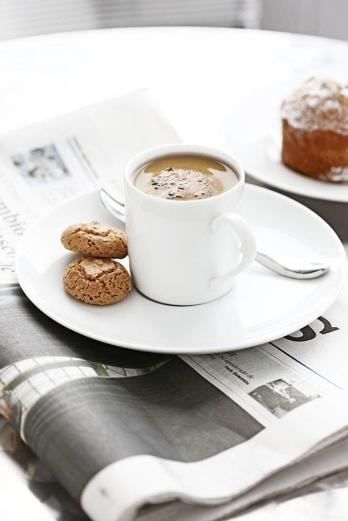 Morning Coffee Funny Pics within Coffee Break Menu Sample following Coffee Shop many Coffee Break French Future Tense soon Coffee Break Time Significado