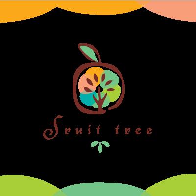 Showcase of Logos Inspired by Nature | Logo Design ...