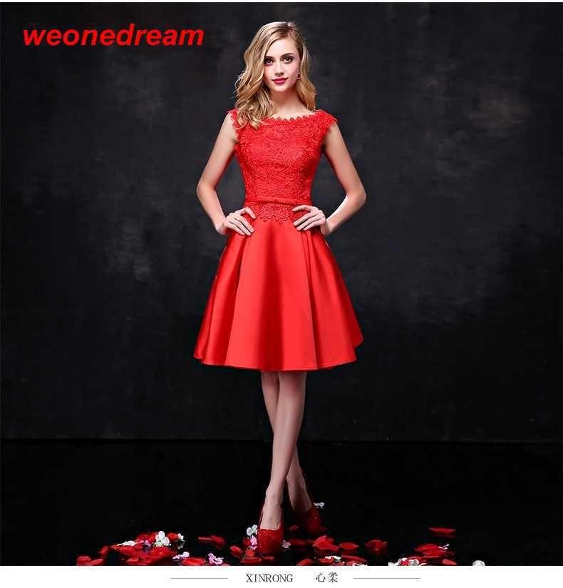 encontrar más vestidos de novia información acerca de vestidos rojos
