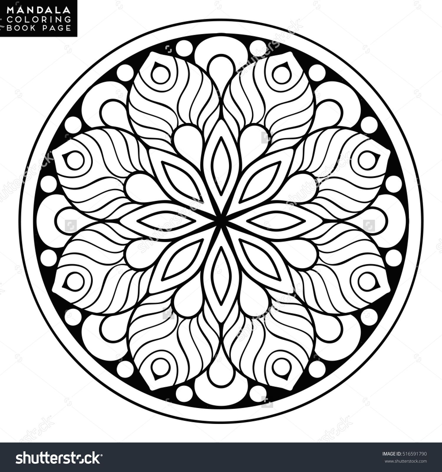 Great Indian Coloring Book