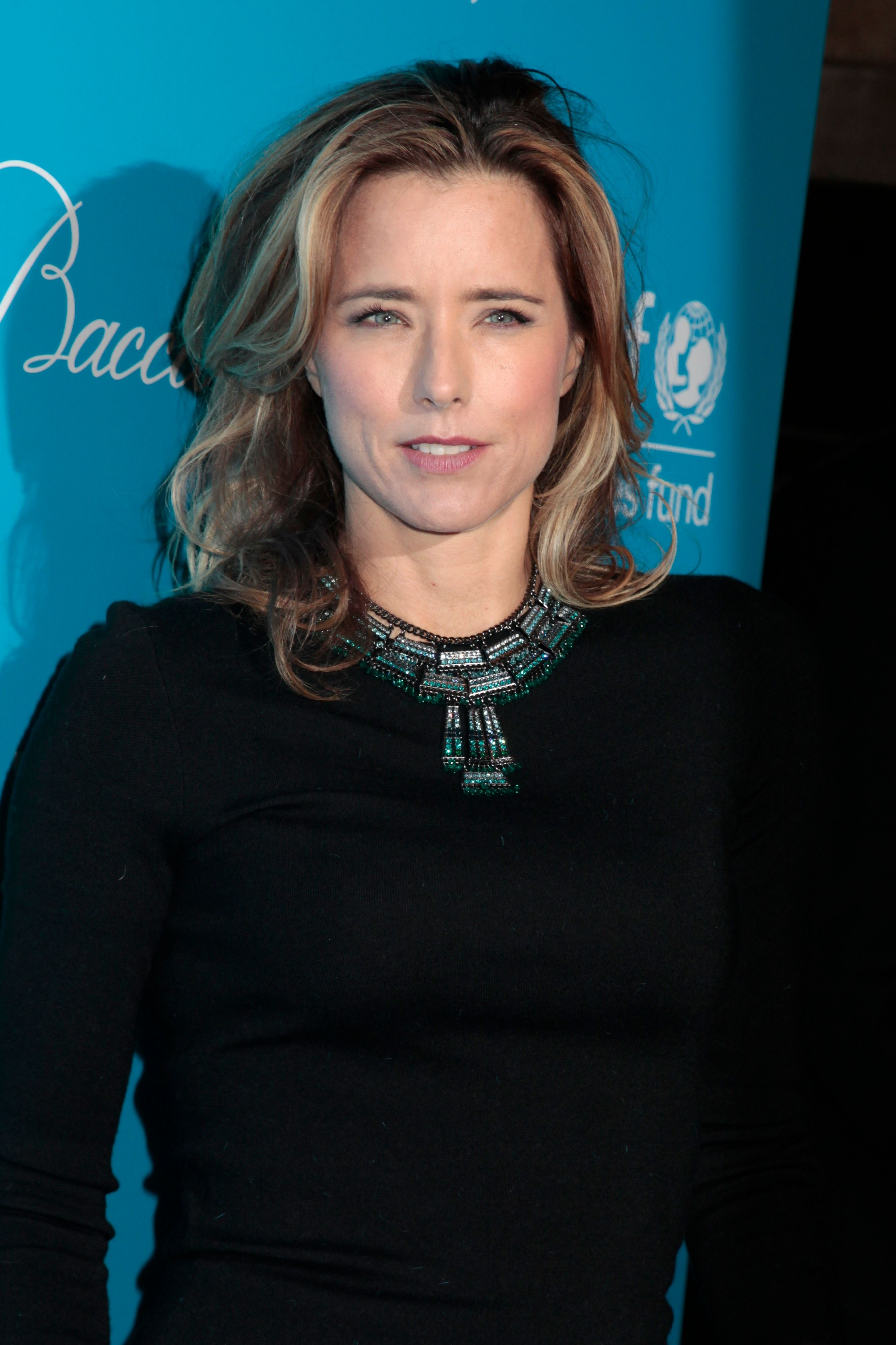 Tea leoni black miniskirt and