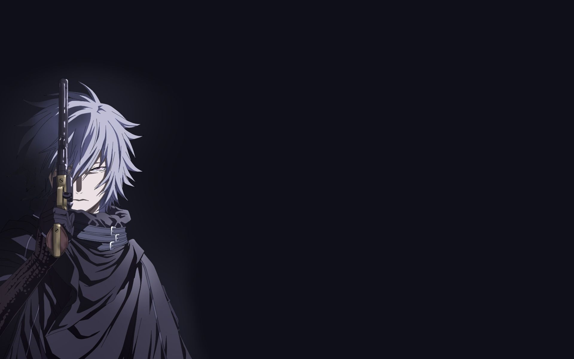 Fotos Dark Anime Wallpaper Hd Wallpapers Dark Anime
