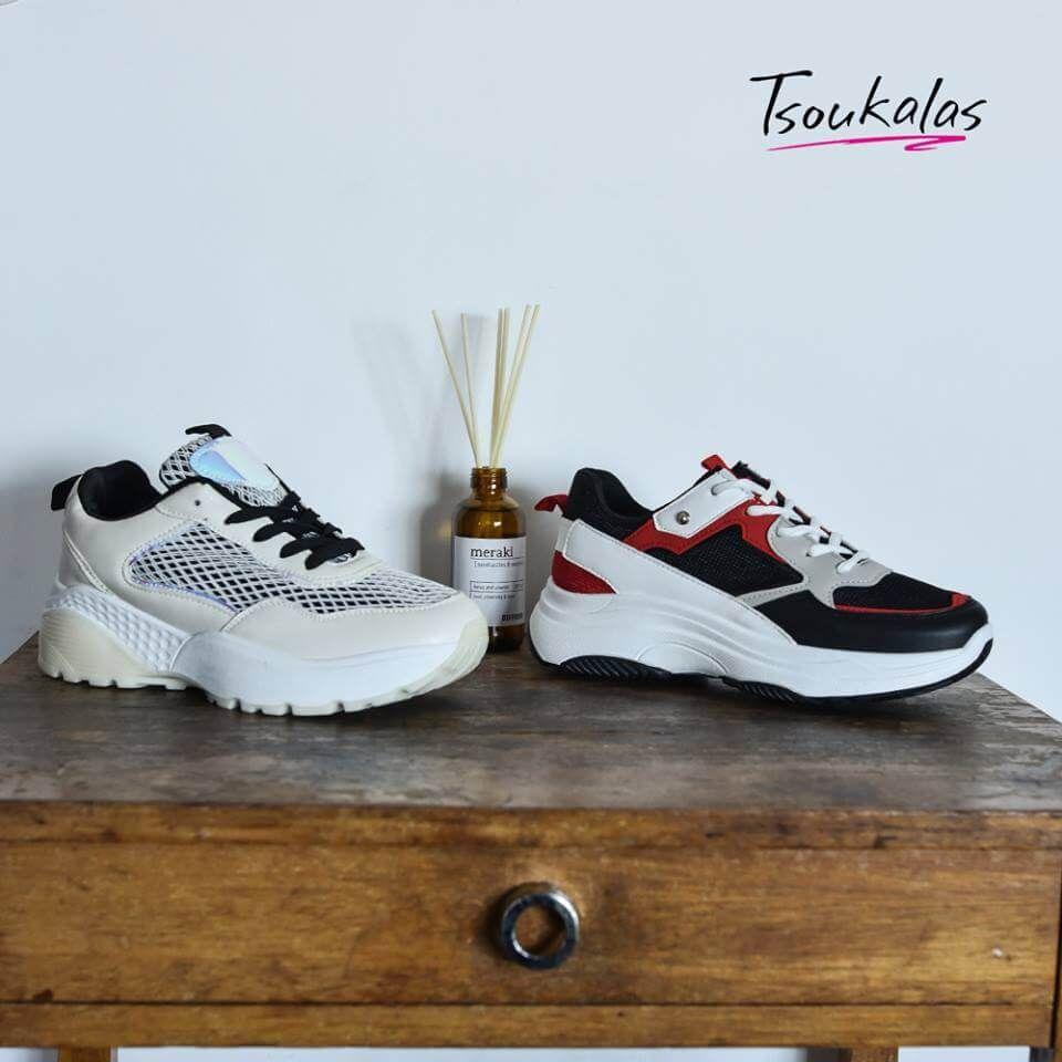 Pin by Tsoukalas Shoes on tsoukalas shoes.gr | Nike