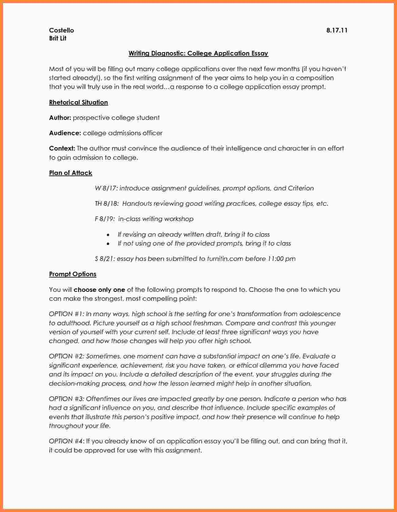 Write An Essay Proposal  Submission Specialist  Gamberger Casino