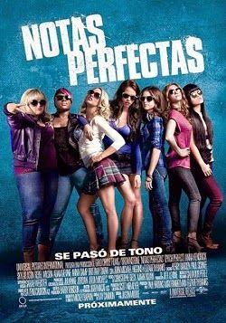 Notas Perfectas Online Latino 2012 Vk Con Imagenes Pitch