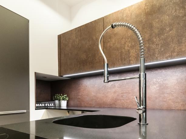 Niemieckie Meble Najwyzszej Jakosci Na Wymiar Max Fliz Katowice Home Decor Decor Home