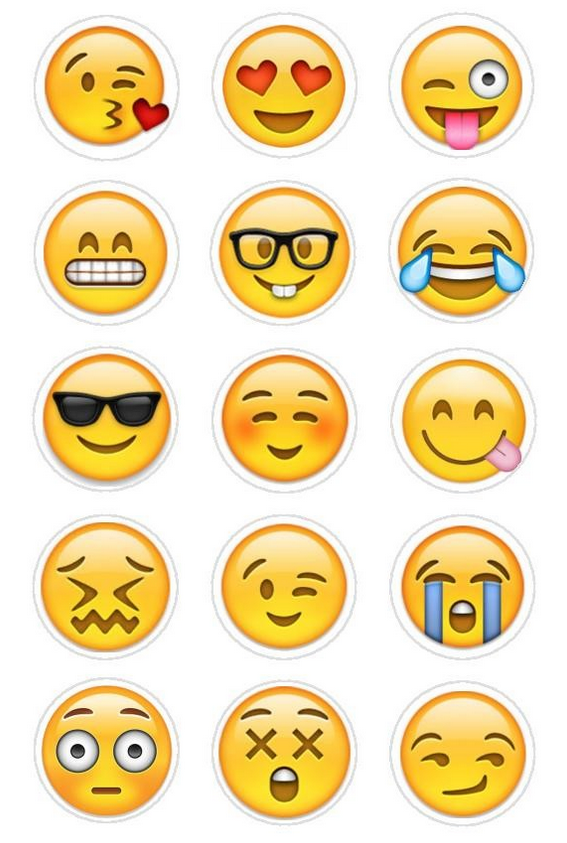 cupcake emoji for iphone j2prime es smile cumplea 241 os emojis y 6434