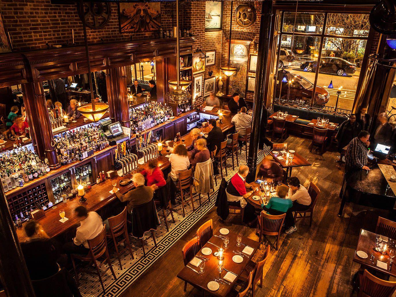 The Best Jersey City Restaurants New Jersey In 2019 Best