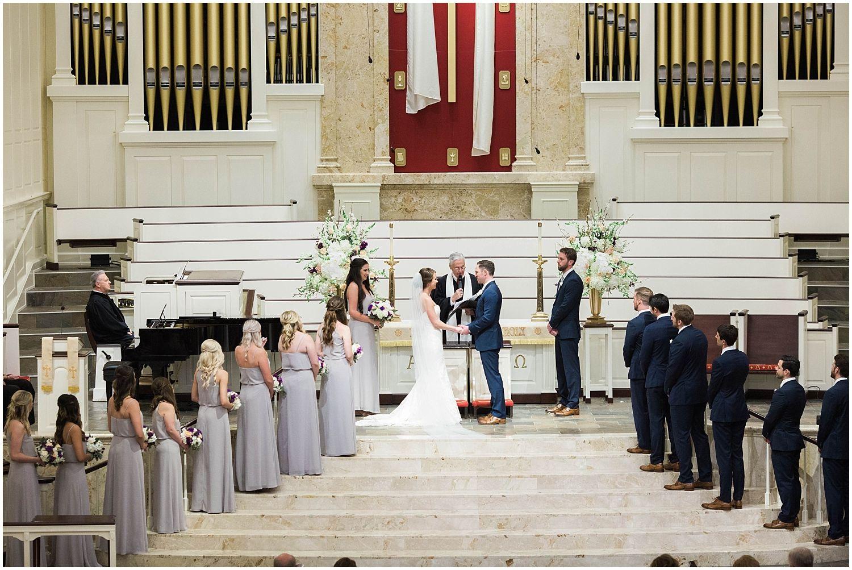 Weddings To Celebrate Katie Ryan S St Regis Houston Wedding Reception Something To Celebrate In 2020 Houston Wedding Houston Wedding Reception Texas Wedding Planner