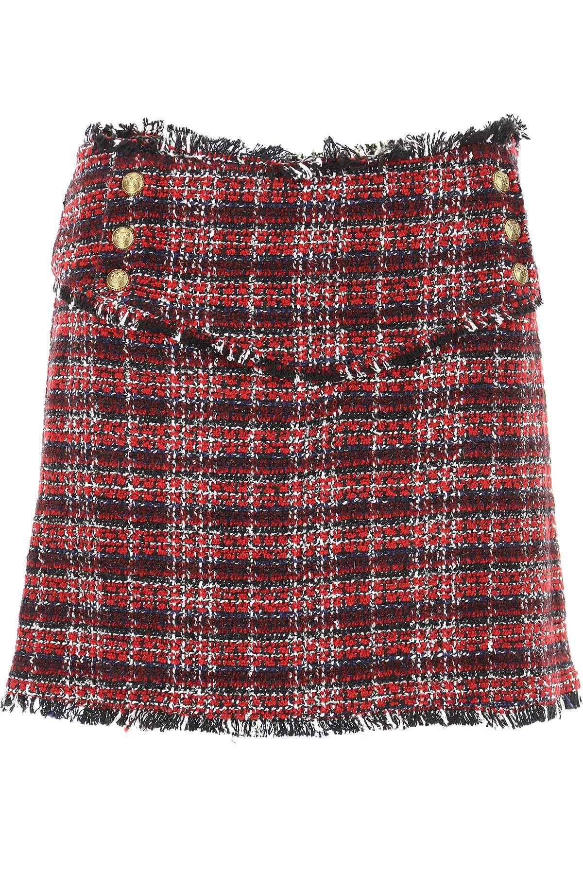 cf5a0ff7684f Negozio di Abbigliamento Pinko Donna Online della Collezione Autunno -  Inverno 2018 19 o in