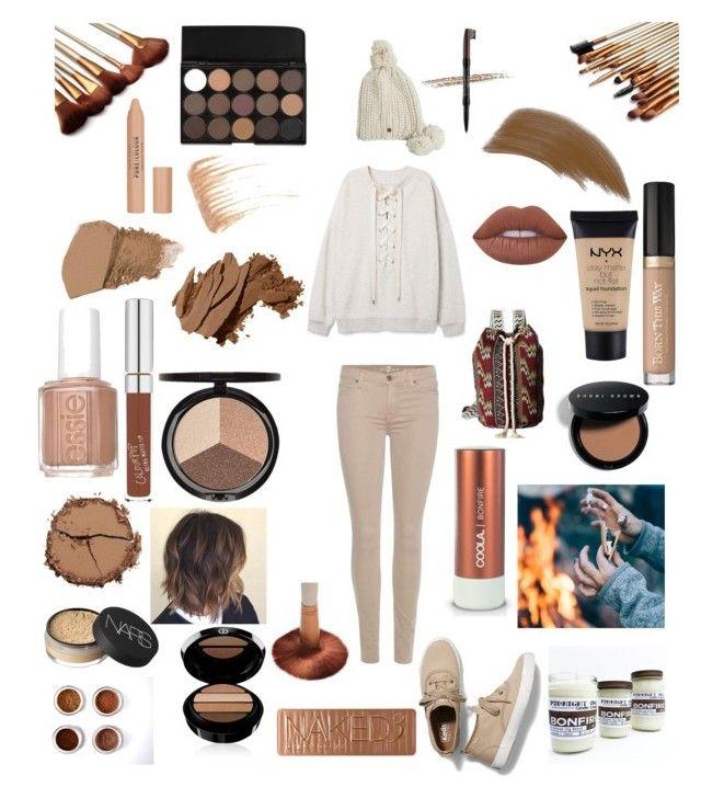 Photo of Ropa de diseñador, zapatos y bolsos para mujeres | SSENSE