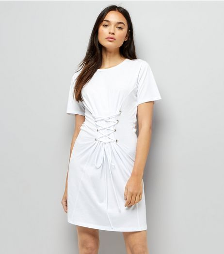 Day Dresses   Tea Dresses & Casual Dresses