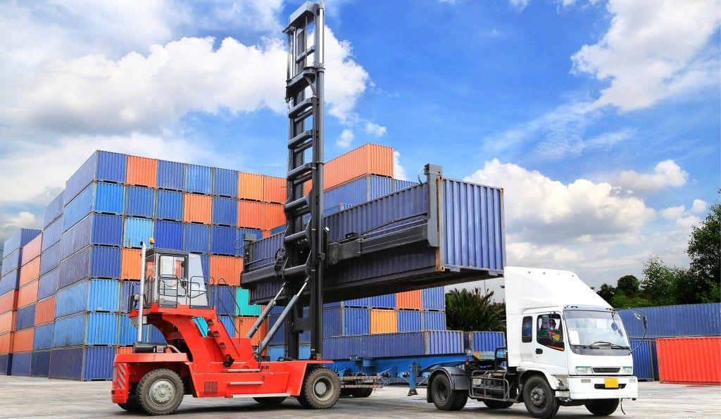 International Shipping Service Company serving Boston MA | International  move, Air carrier, International shipping