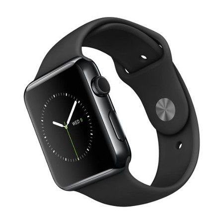 Apple Watch is the ultimate luxury travel gift for the watch lover on your…