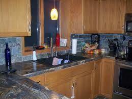 Blue Storm Fx180 Hi Def Formica Rustic Kitchen Kitchen Cabinets Kitchen