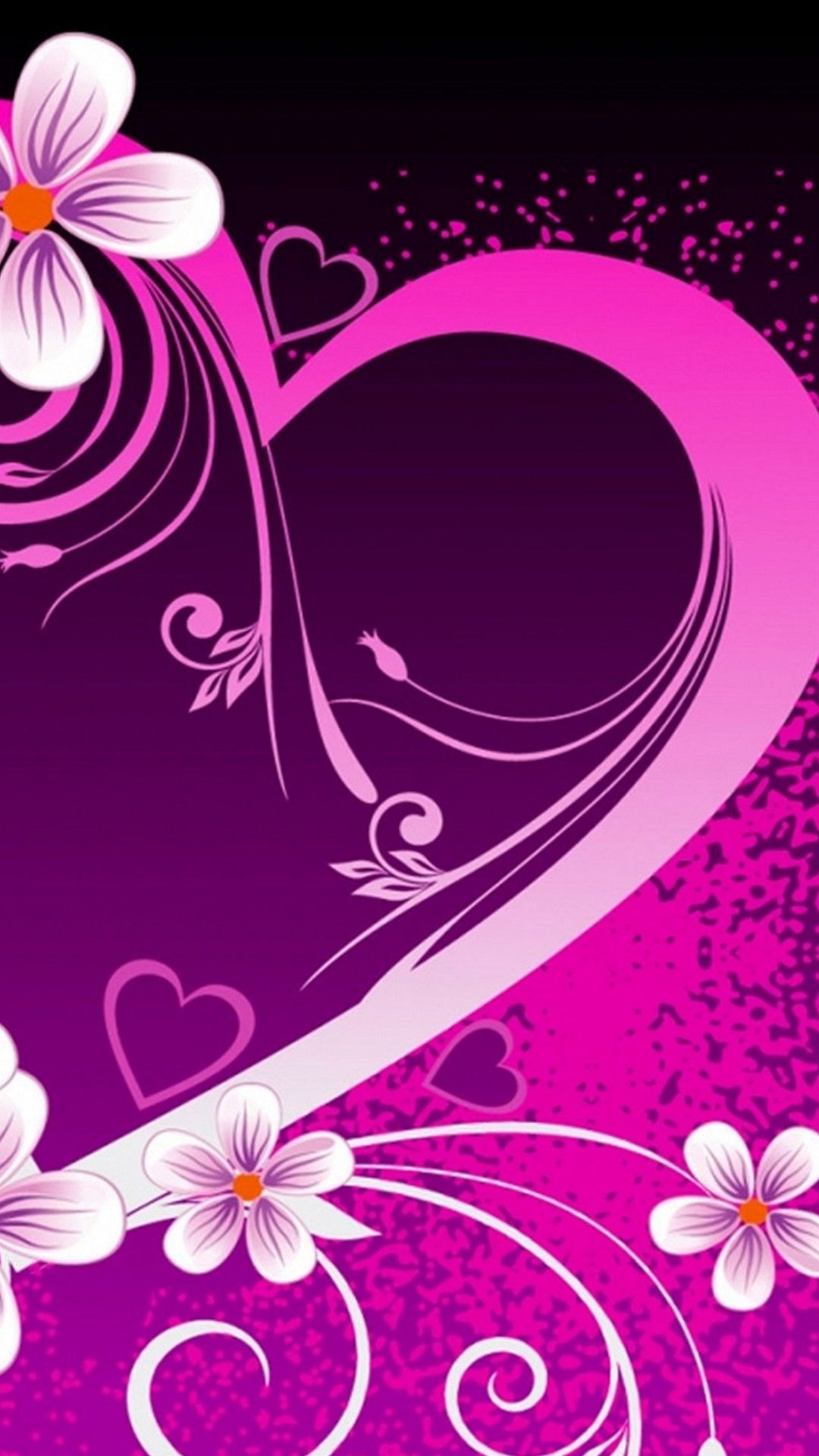 Download Cute Love Mobile Wallpapers Nokia E71 Iphone Wallpaper Cute Images Iphone Background Wallpaper