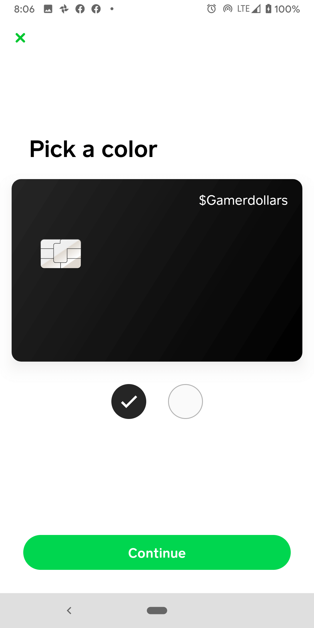 Pin on My App IDs