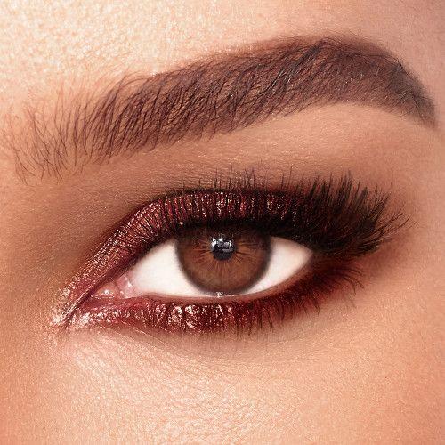 Bronzed Garnet - Colour Chameleon - Bronze Eyeshadow Pencil   Charlotte Tilbury