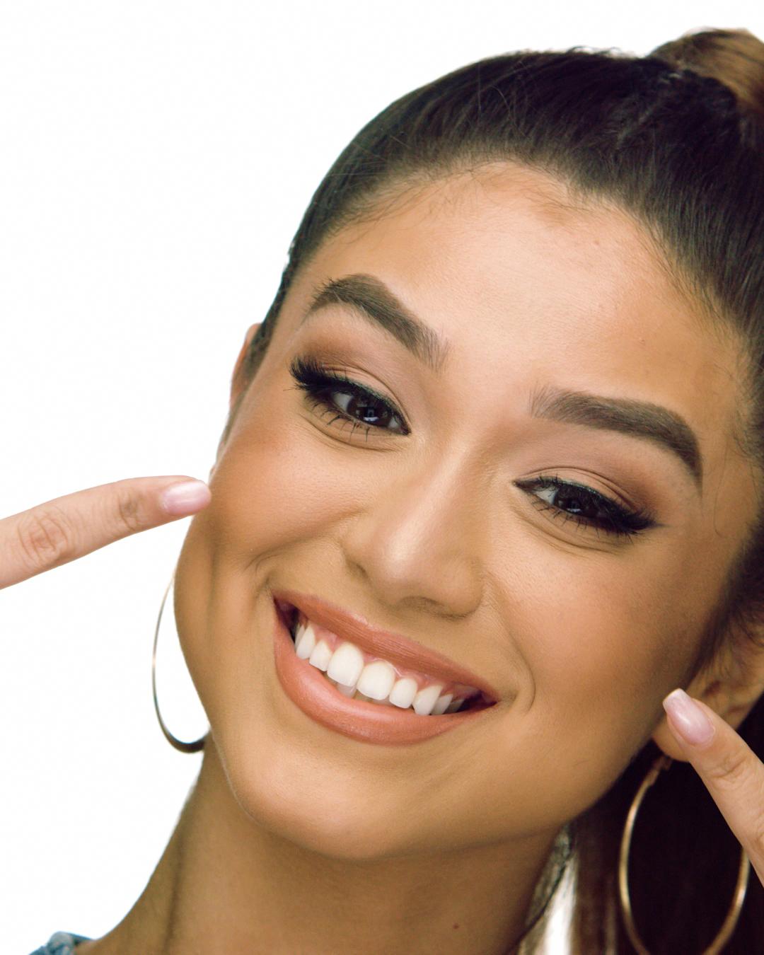 nail tips and tricks Gel Polish applyingnailtips Nose
