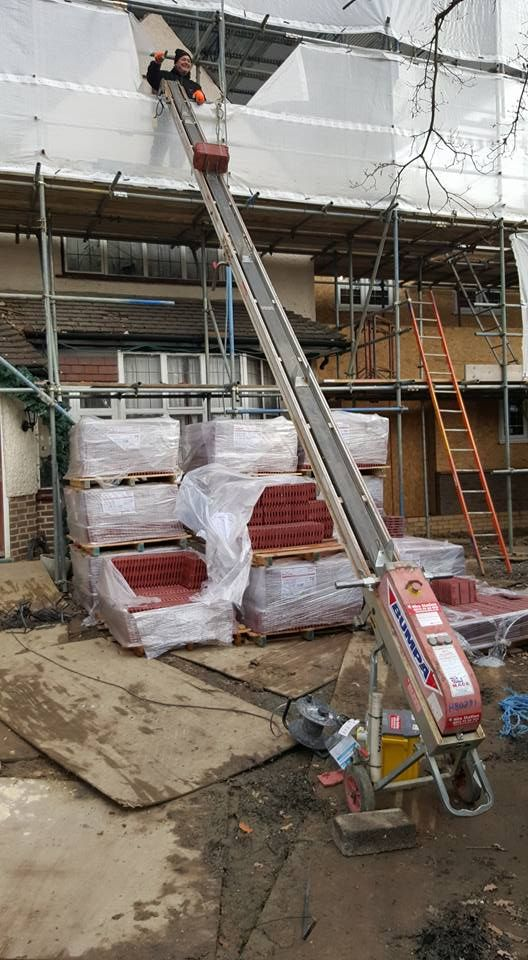 Contact Highly Skilled Team At Http Www Roofrescue Co Uk And Get Reliable And Cost Effective Traditional Affordable Roofing Roof Repair Roofing Contractors