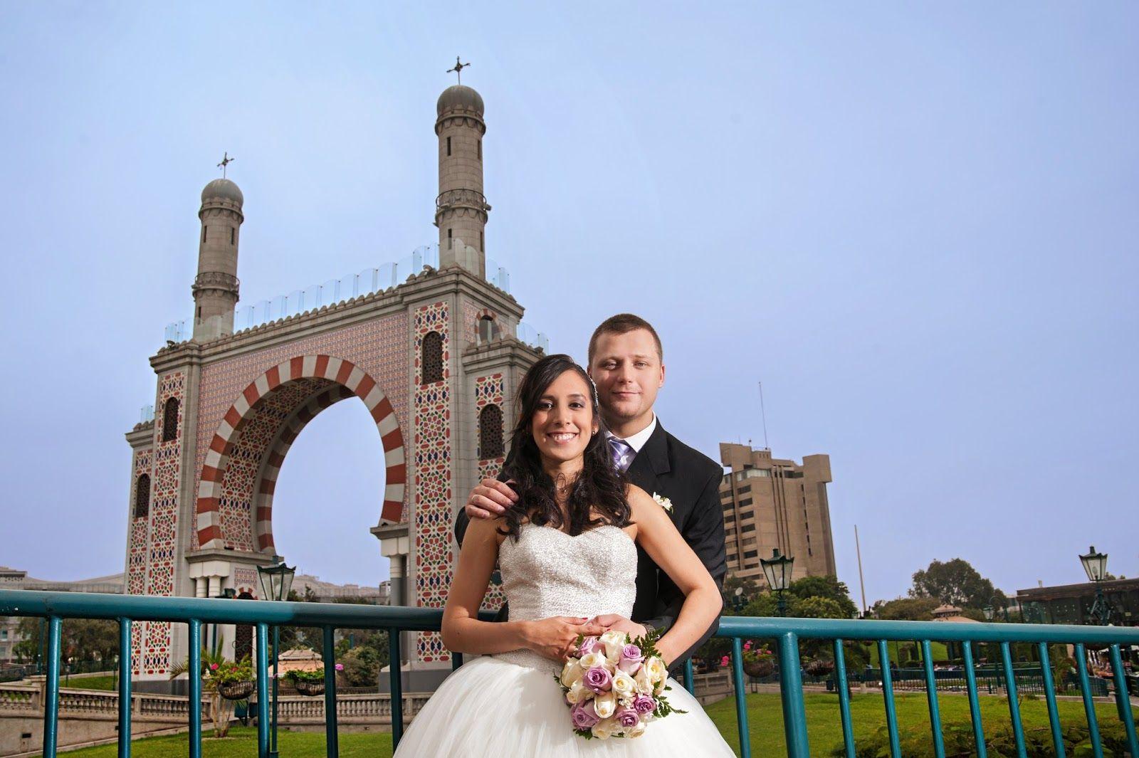 Imprevistos en nuestro matrimonio civil volim te blog my wedding