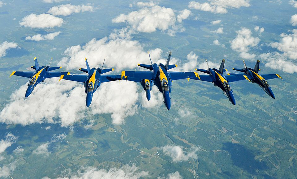 Pin by Paulie on Blue Angels Blue angels, Usn, Military blog