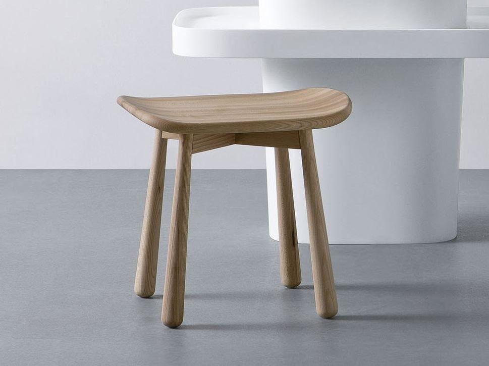 fonte tabouret de salle de bain en fr ne design pinterest. Black Bedroom Furniture Sets. Home Design Ideas