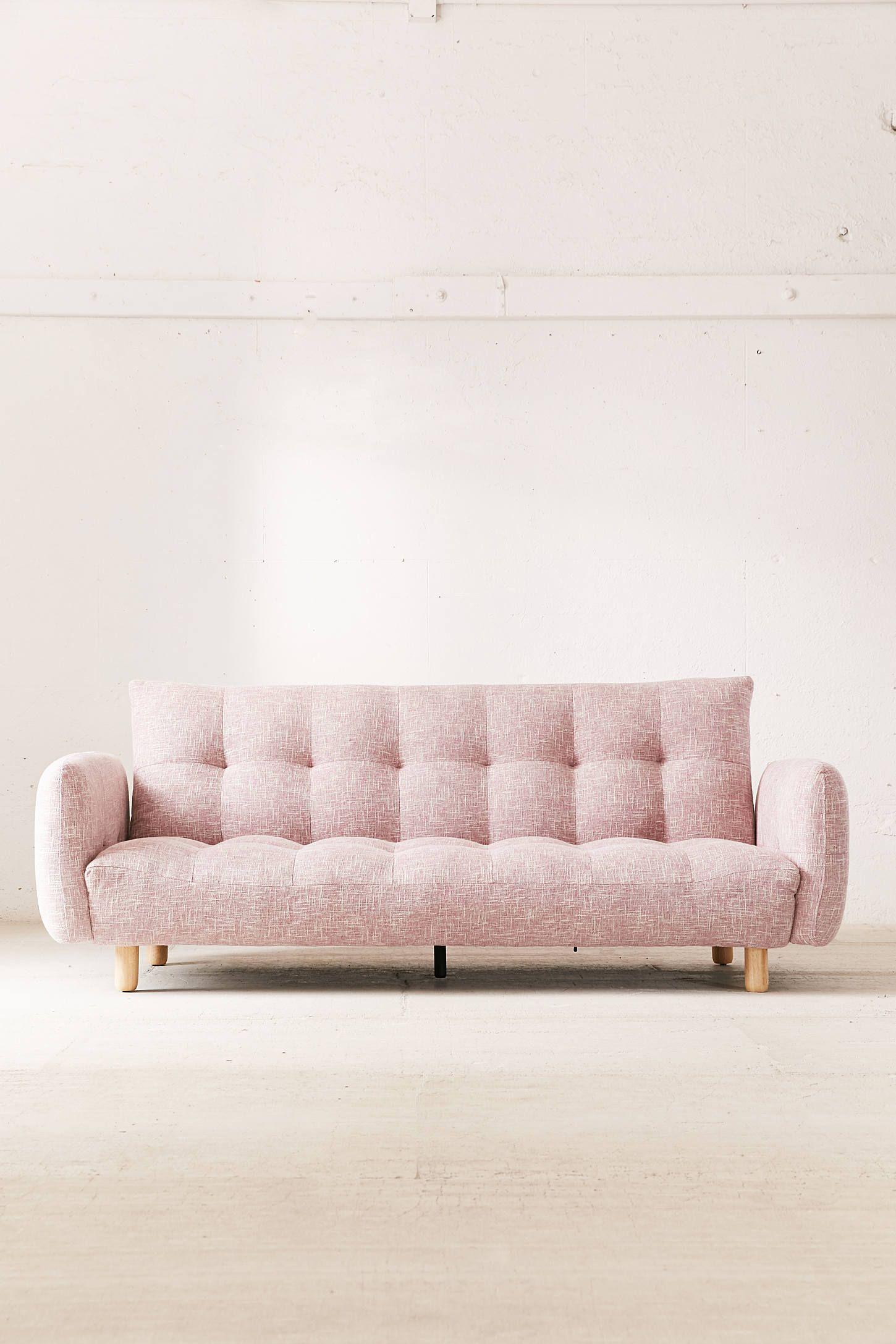 Slaapbank Manhattan Vd.Winslow Sleeper Sofa In 2020 Beautiful Sofas Sleeper Sofa