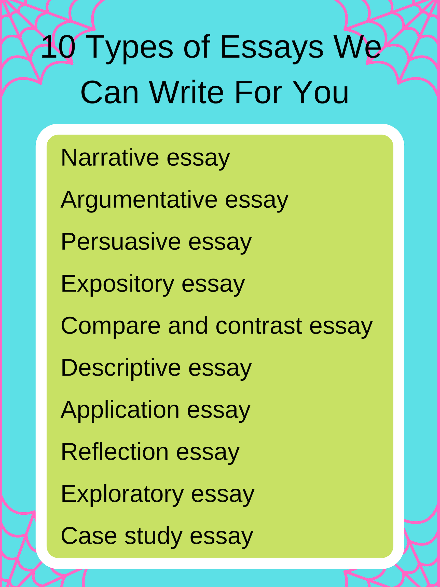 Type Of Essay We Can Write For You Huckleberry Finn Paraphrase