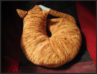 Jingga The Orange Tabby Cat Orange Tabby Cats Tabby Cat Orange