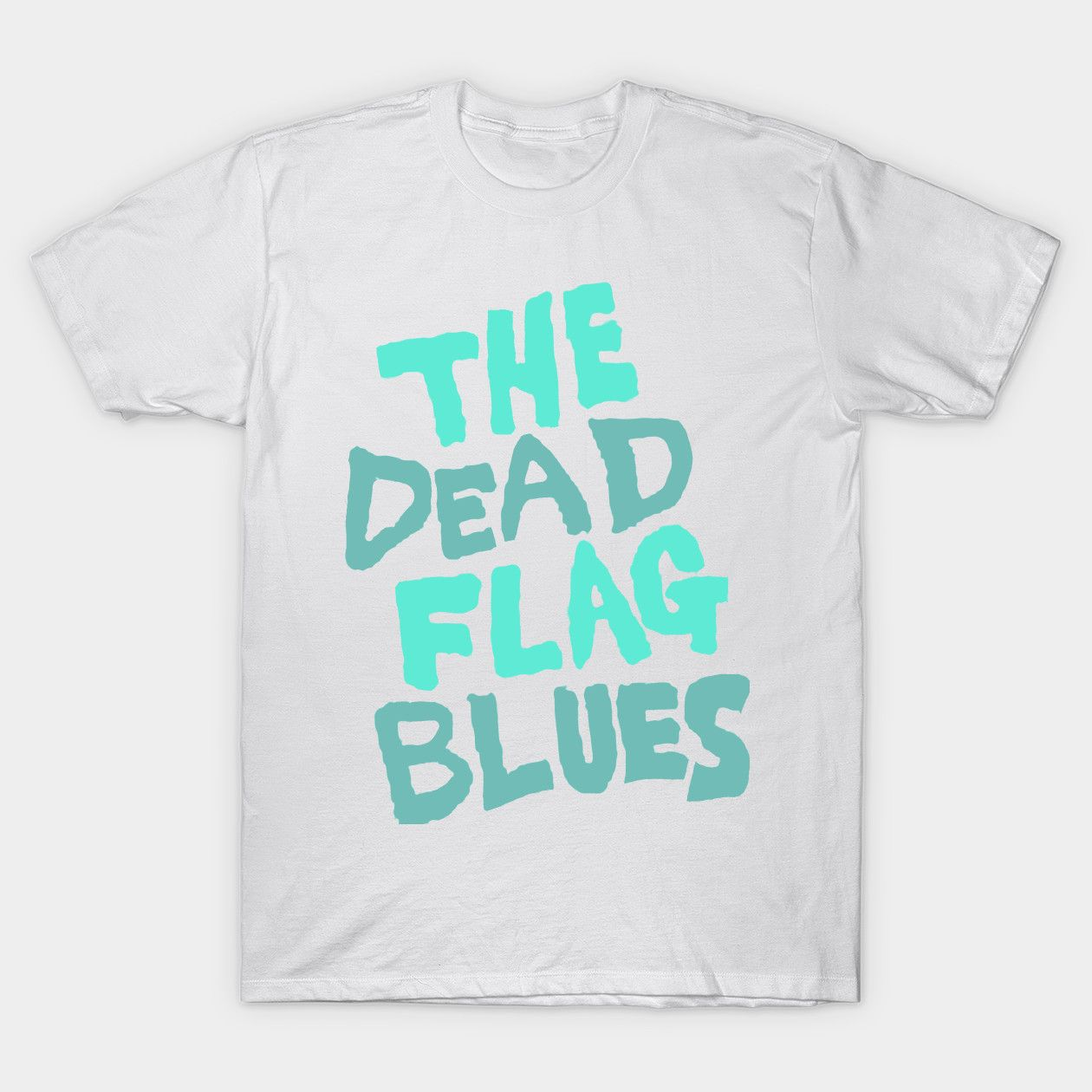 The Dead Flag Blues Godspeed You Black Emperor Classic T Shirt Classic T Shirts Mens Tops