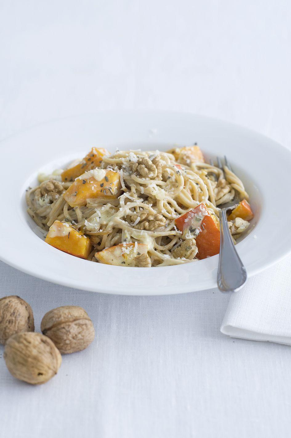 Bekijk het recept van de dag! Elke dag een lekker recept van de dag. Vis, vlees of vegetarisch. Makkelijke gerechten�