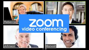 Zoom Cloud meeting | Zoom Video Conferencing | Zoom | MT | Zoom