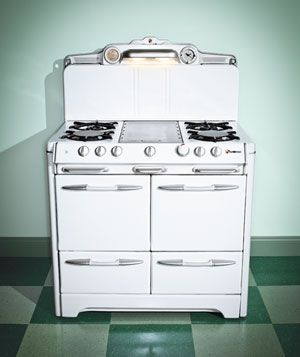 My Stove A Love Story Retro Stove Antique Stove Vintage Stoves