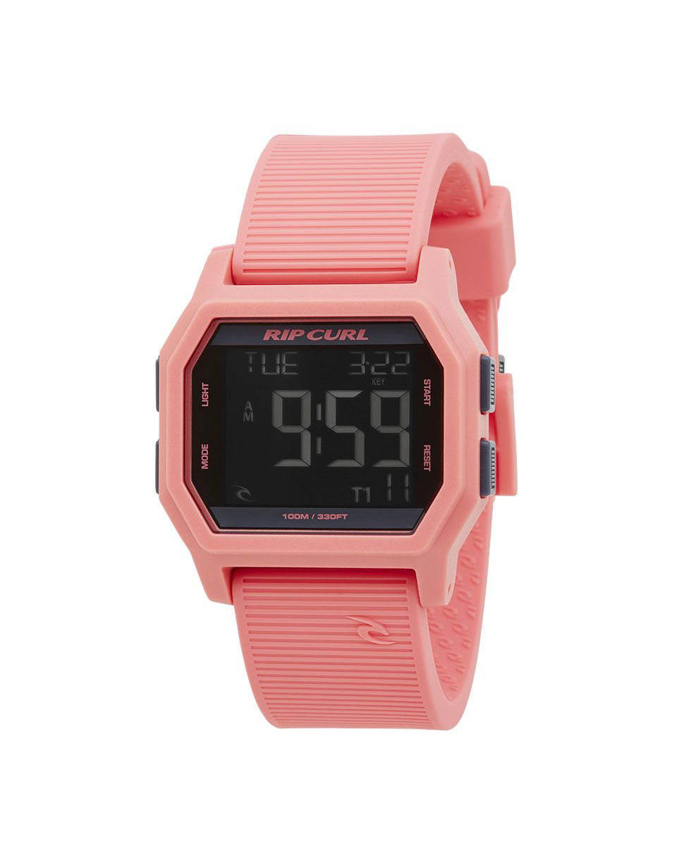surf uk master animal red watches and free delivery watch returns black