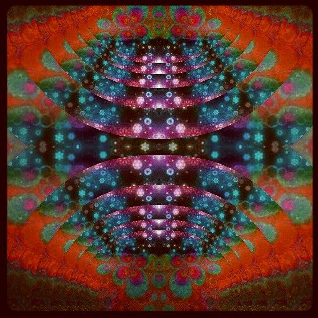 Explore LARRY  CARLSON photos on Flickr. LARRY  CARLSON has uploaded 1957 photos to Flickr.