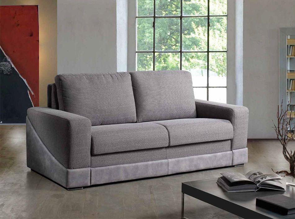 Contemporary Italian Sofa Bed Italo By Il Benessere Modernlivingroom Italianfurniture Furnitureforsale Modernfurniture Interio Italian Sofa Sofa Bed Sofa