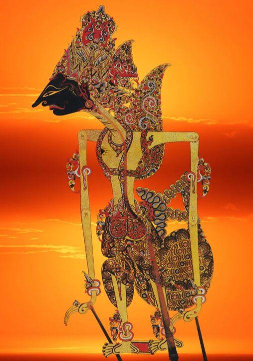 Gambar Wayang Kulit Prabu Kresna Terlengkap Crystal Dive Award Winning 5 Star Scuba Diving On Tropical Koh Tao In Thailan Seni Tradisional Seni Grafis Lukisan