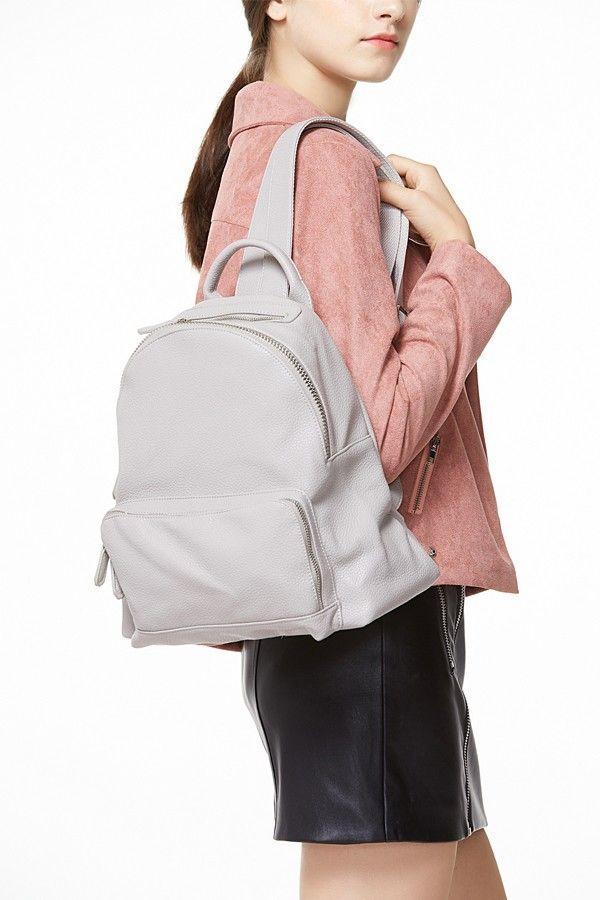 AKAIV   Handbags    J187 − LAShowroom.com   Handbags Wholesale ... e9b912b853