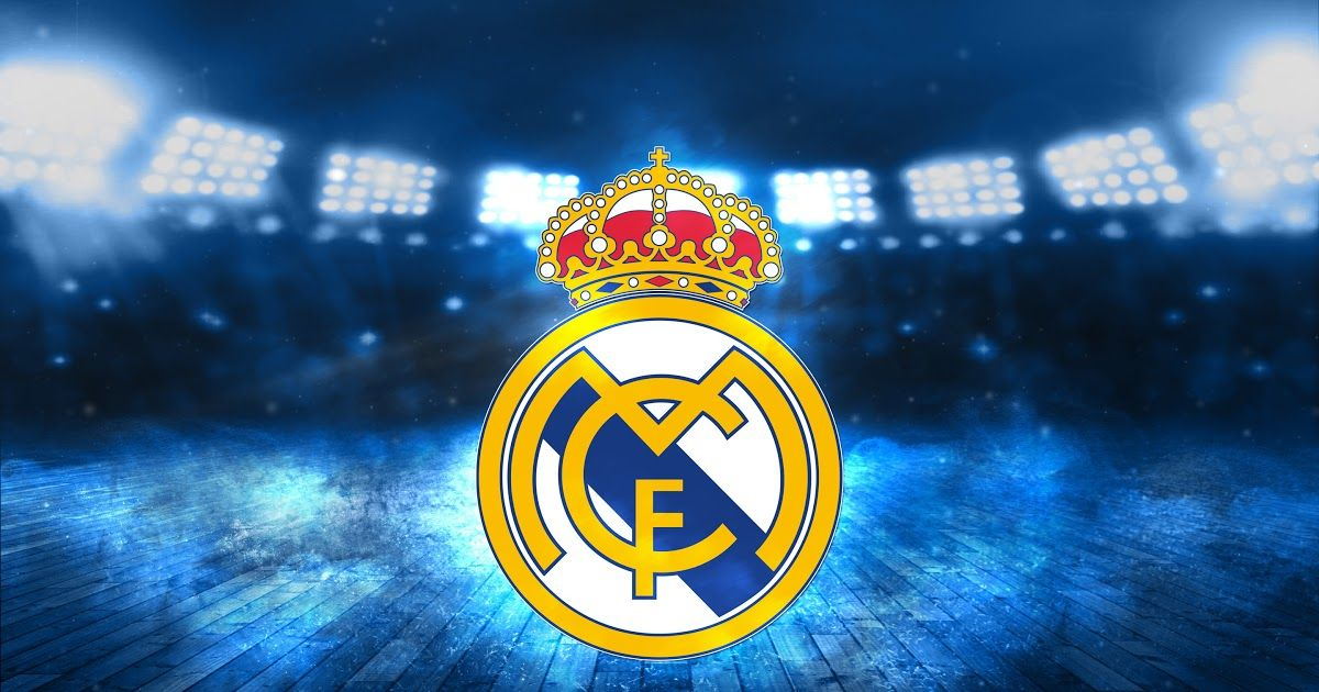 86 Real Madrid Wallpapers On Wallpaperplay Real Madrid Logo Wallpapers Hd 2016 Wallpaper Cave Backgrounds And Wallpapers Real Madrid Cf In 2019 Real 86 Re