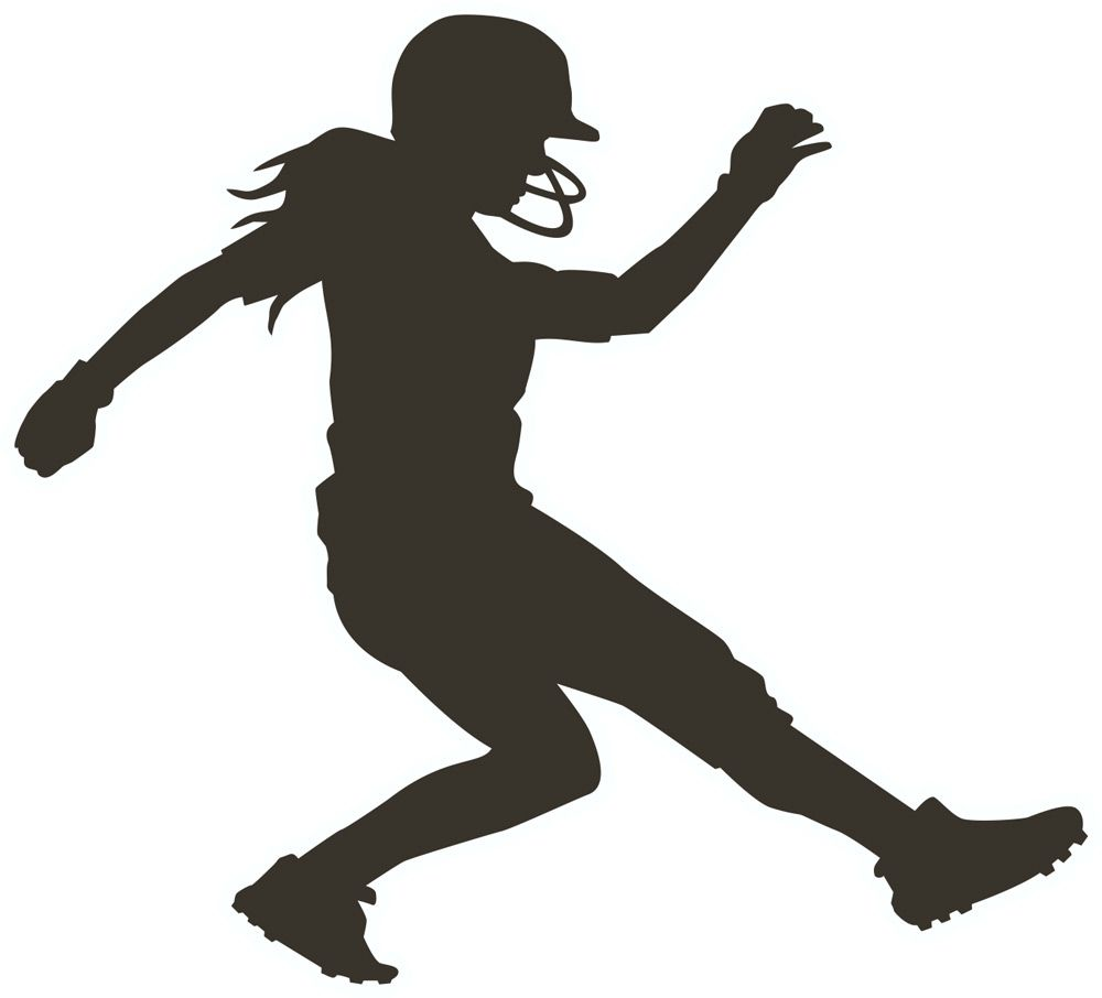 hight resolution of new softball layout and clip art transfer express