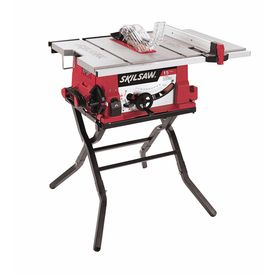 Cheaper at lowes skil 15 amp 10 table saw misc tools pinterest cheaper at lowes skil 15 amp 10 table saw greentooth Images