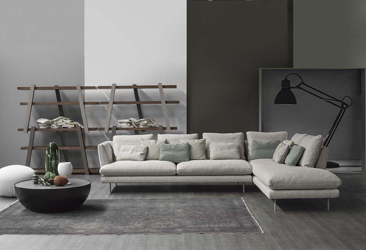 Bonaldosofa lars gluhovo pinterest sofa set living rooms and