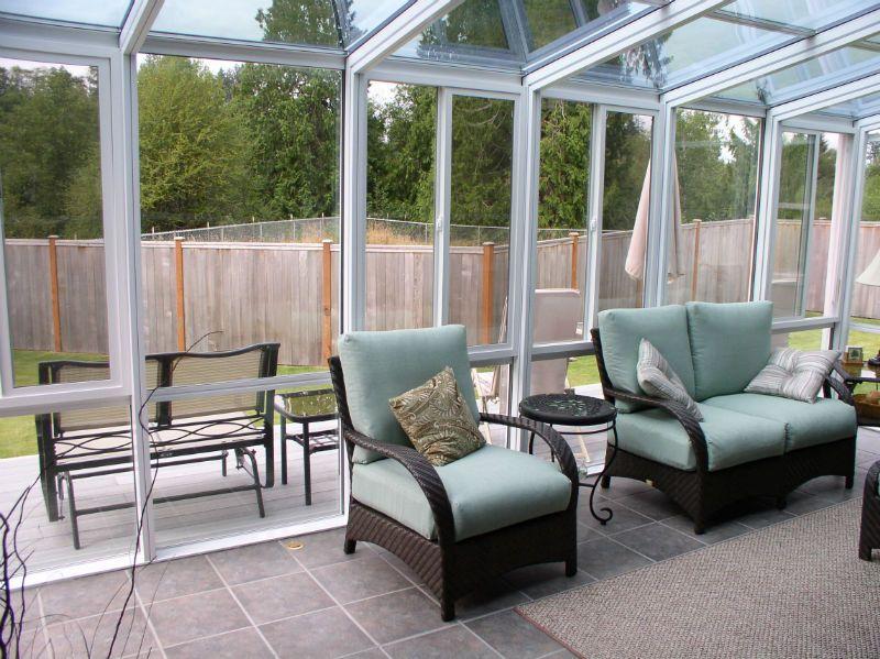 Depiction Of Things Need You Know About 3 Season Room Ideas Sunroom Furniture