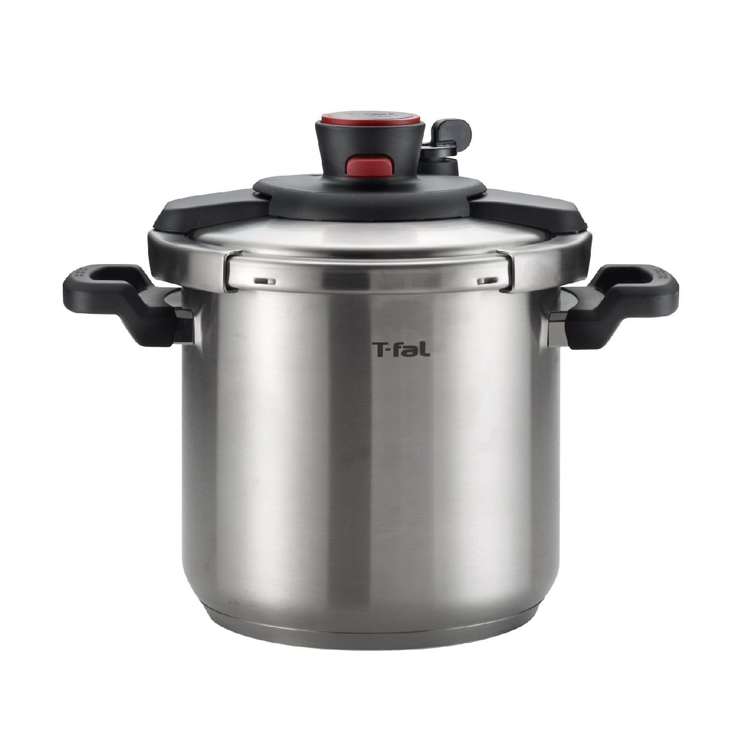 Tfal clipso qt pressure cooker outlet store and products